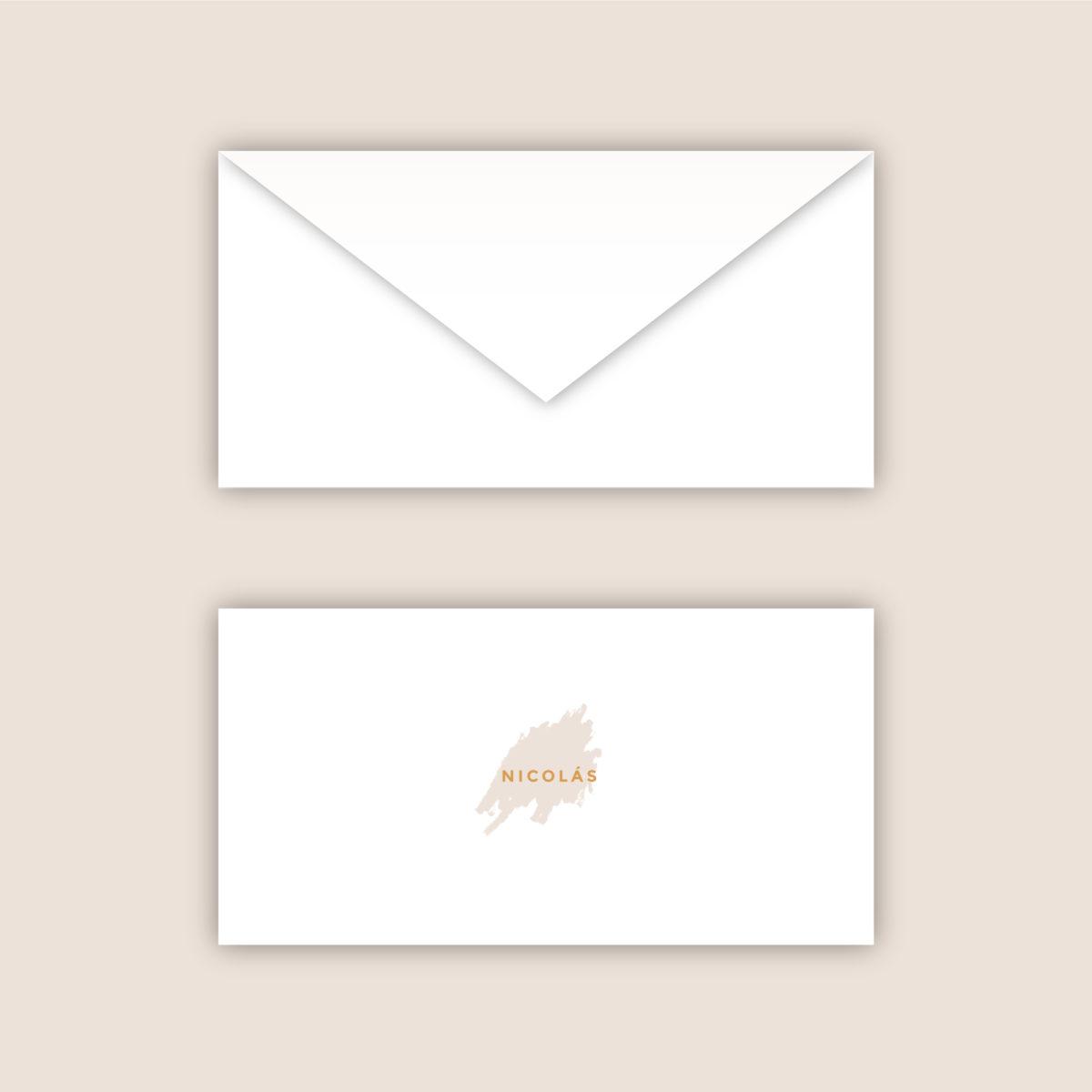 Invitación-sobre Movimiento
