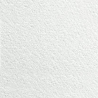 Muestra de la textura del papel